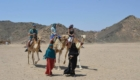 Desert Safari, Bedouin, mountains, royal safari, quad bike, hurghada, red sea, holiday adventure, Ägypten, Ausflug, Urlaub,