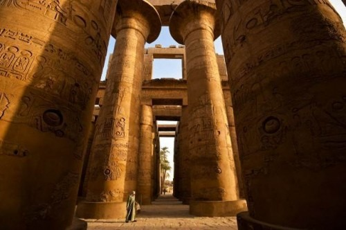Luxor, temples, hatshepsut, karnak temple, royal safari, day tours, over day trip, 1 day tour luxor, egypt, hurghada, royal safari excursions, visit luxor