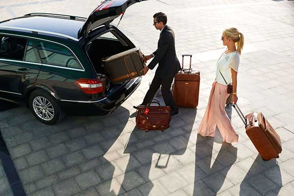 Private-Transfer-from-Luxor-to-Hurghada-Luxor-Transfers-Egypt-Airport Transfer, Cairo airport transfer, egypt airport transfer, car rent Cairo, red sea transfer, Flughafentransfer, Cairo Flughafentransfer, Ägypten Flughafentransfer, Autovermietung Cairo, Rotes Meer Transfer, Трансфер из аэропорта, трансфер из аэропорта Хургады, трансфер из аэропорта Египта, прокат автомобилей Хургада, трансфер по Красному морю, Transfer z letiště, transfer z letiště Cairo, transfer z egyptského letiště, pronájem auta Cairo, transfer z červeného moře, Transfert aéroport, transfert aéroport Cairo, transfert aéroport Egypte, location de voiture Cairo, transfert en mer Rouge